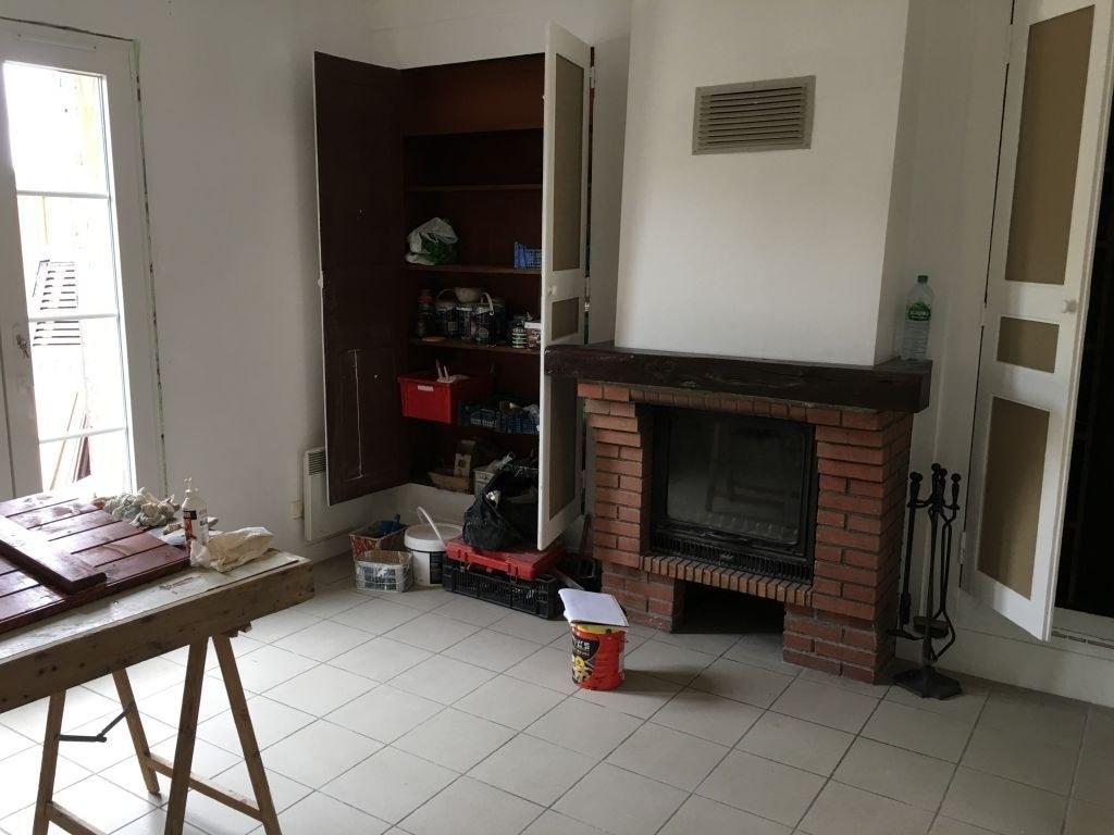 Maison Chevrieres 4 piece(s) 102 m2