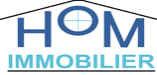 HOM IMMOBILIER