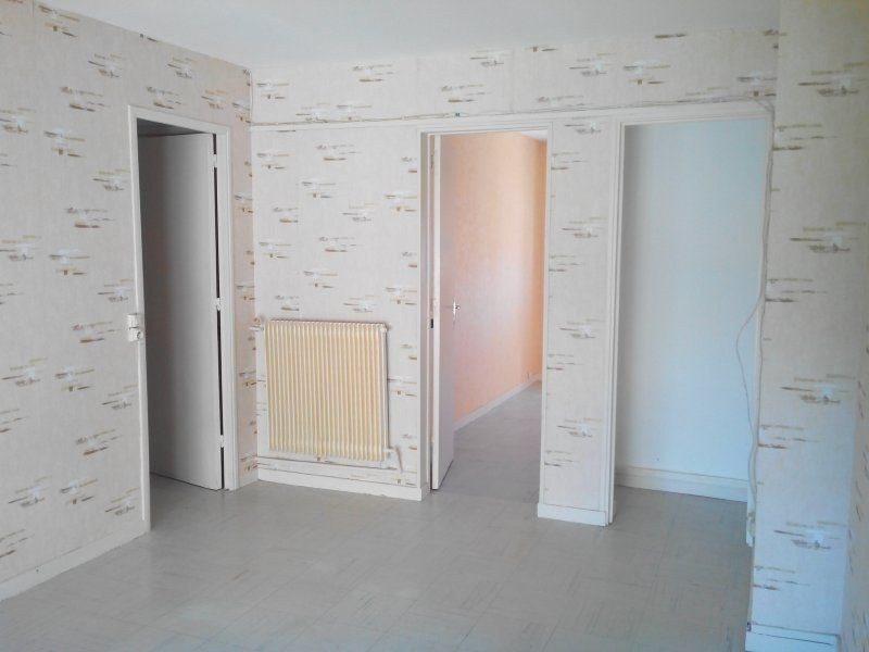 Occasion Location Appartement ST NAZAIRE 30200