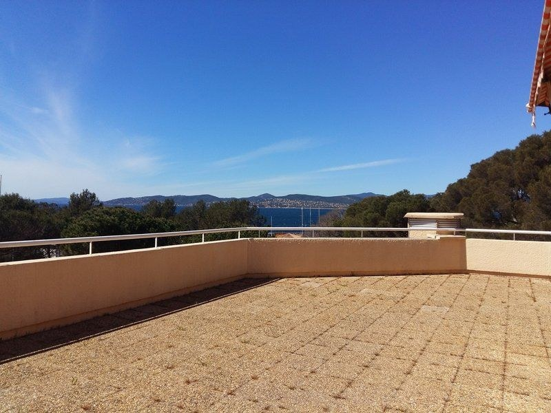 Occasion Viager Appartement ST RAPHAEL 83700