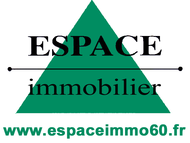 ESPACE IMMOBILIER (60600 Clermont)