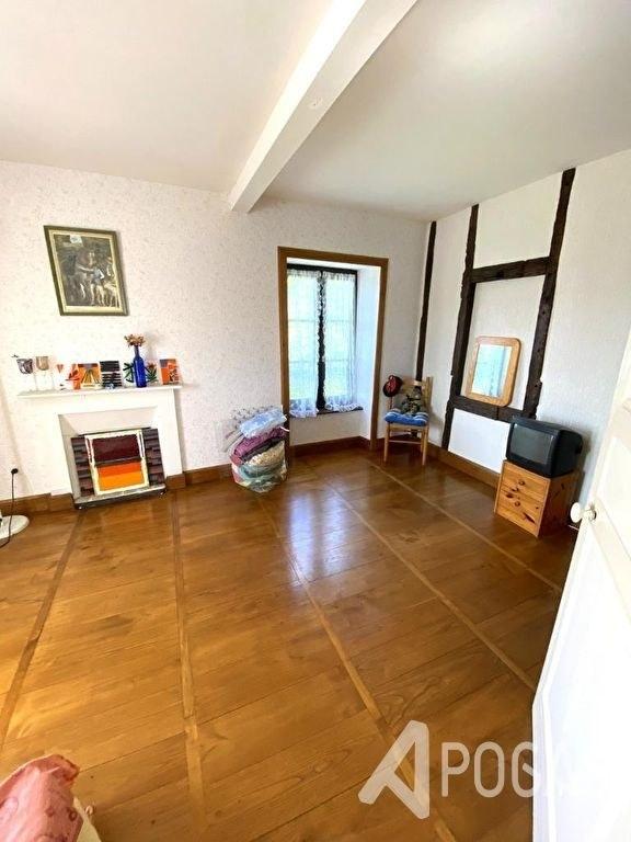 Maison St Hilaire Peyroux 7 pièce(s) 240 m2