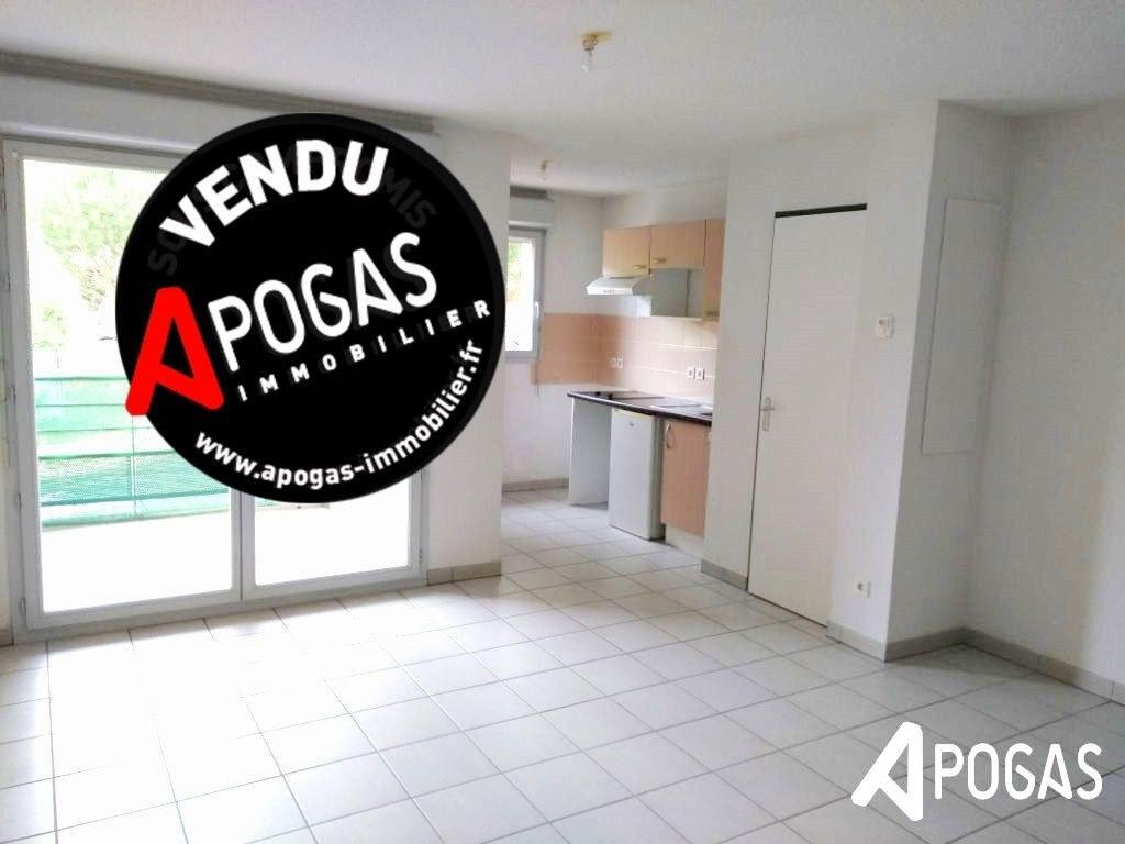 Appartement  2 pièce(s) 47 m2 - MALEMORT SUR CORRÈZE