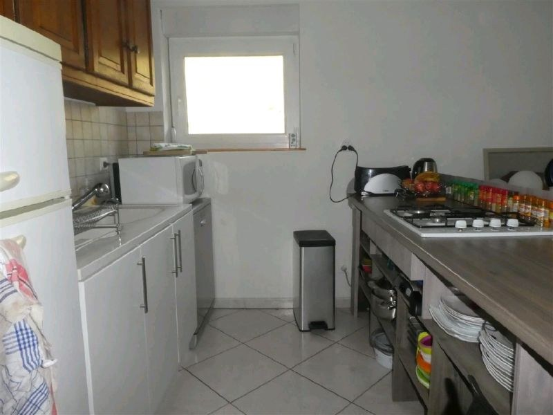 Occasion Vente Appartement MANDRAY 88650