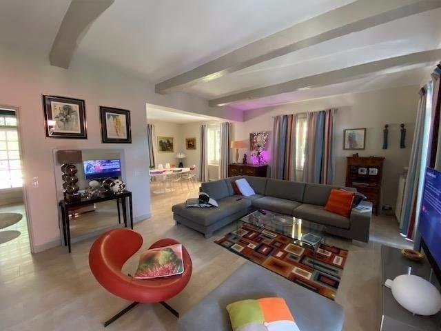 CHABEUIL - Villa d'Architecte
