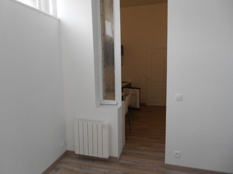 Occasion Location Appartement LILLE 59800