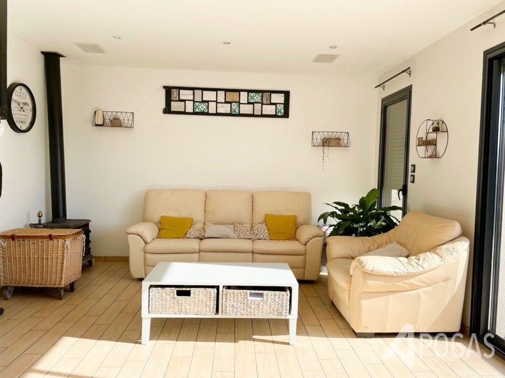 Maison Malemort 5 pièce(s) 120 m2