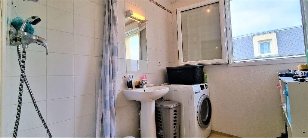 Appartement - 39m² - Investissement locatif