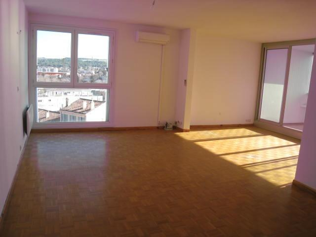 Occasion Vente Appartement GARDANNE 13120
