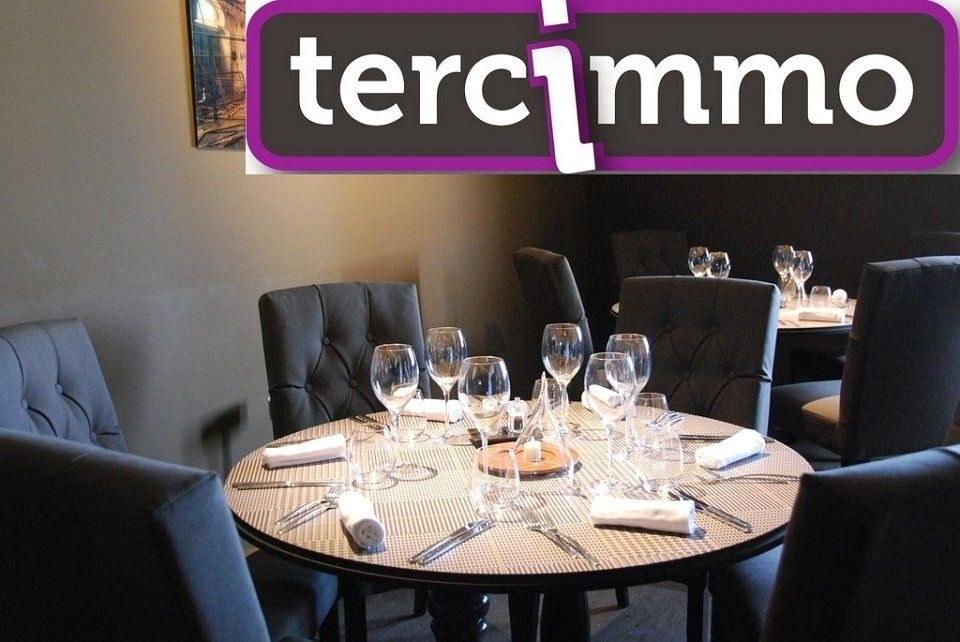 restaurant centre ville de Montpellier