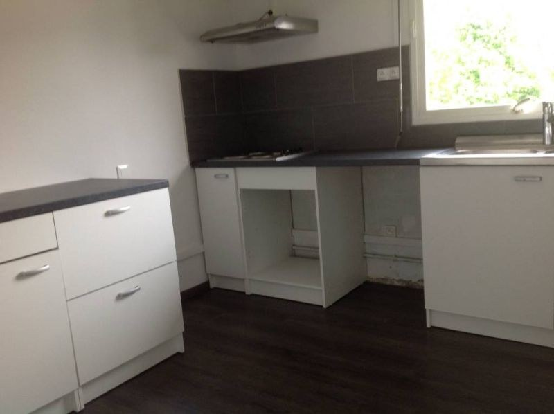 Occasion Location Appartement BOIS GUILLAUME 76230