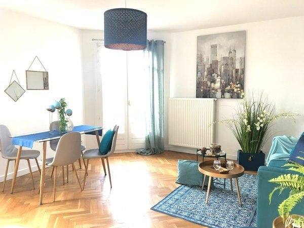 1b7fbdc1577bf7c0be4dad4ab6509aaf
