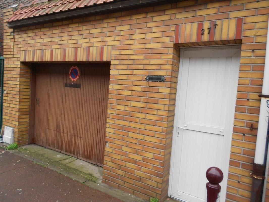 Occasion Vente Maison Lille 59000