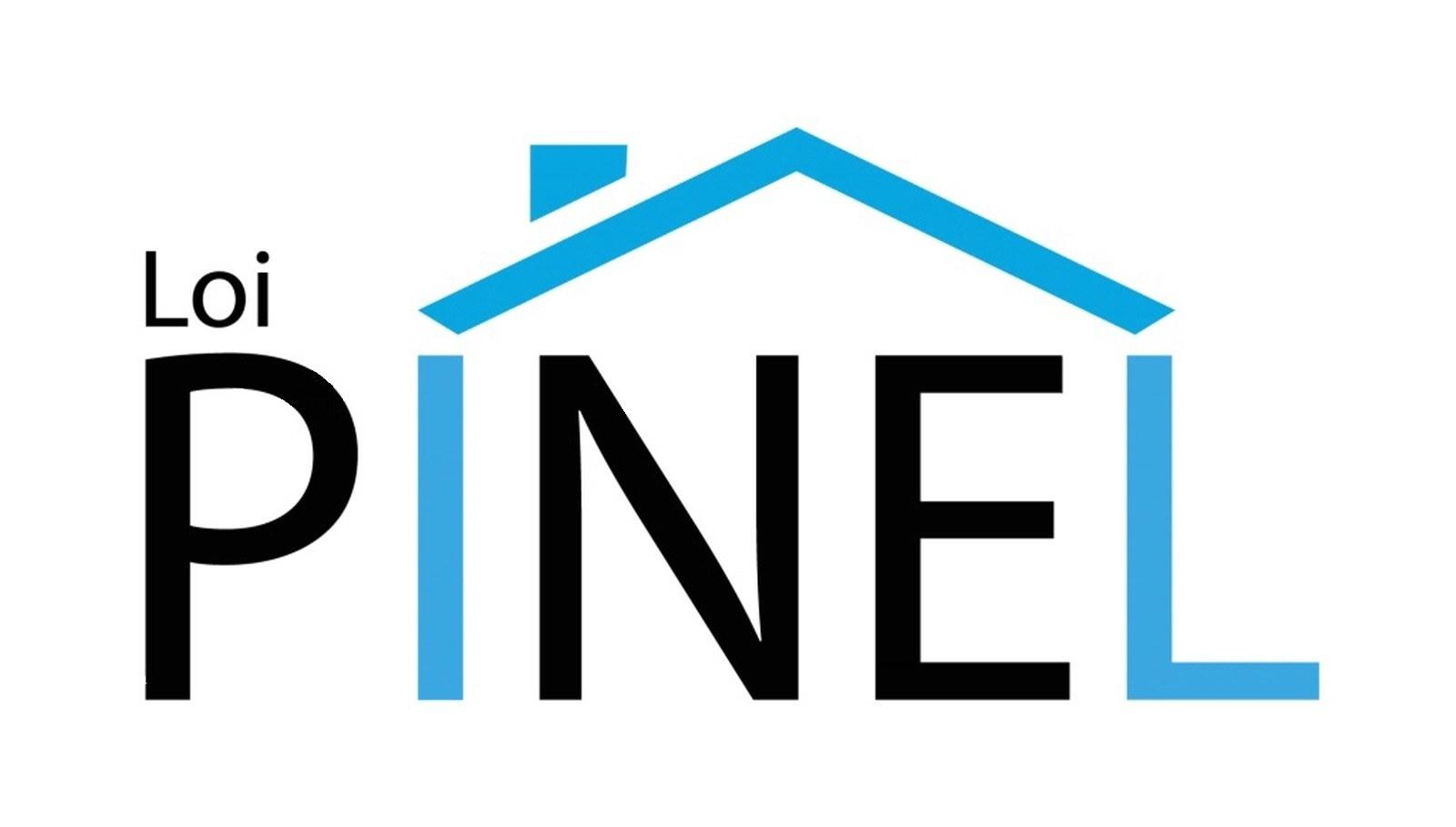 Loi Pinel Louis Kotarski LK PROMOTION impôts investisseur investissement locatif