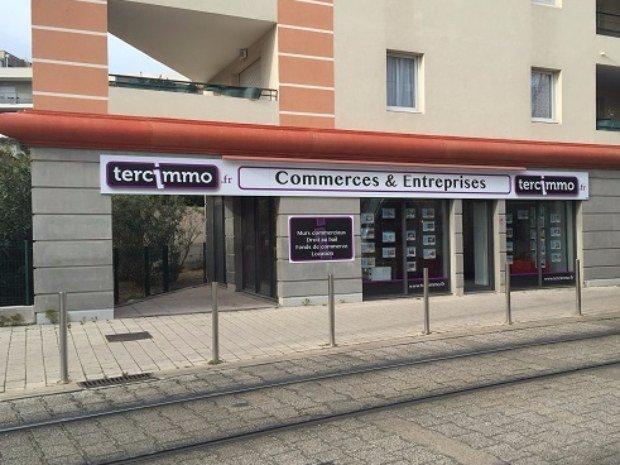tercimmo-fonds de commerce-droit au bail-vendre restaurant-louer boutique-acheter-montpellier