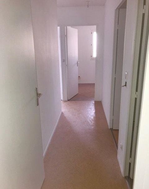 Occasion Location Appartement COMPIEGNE 60200