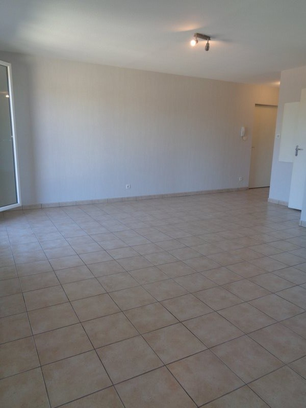 Occasion Location Appartement COULANGES LES NEVERS 58660