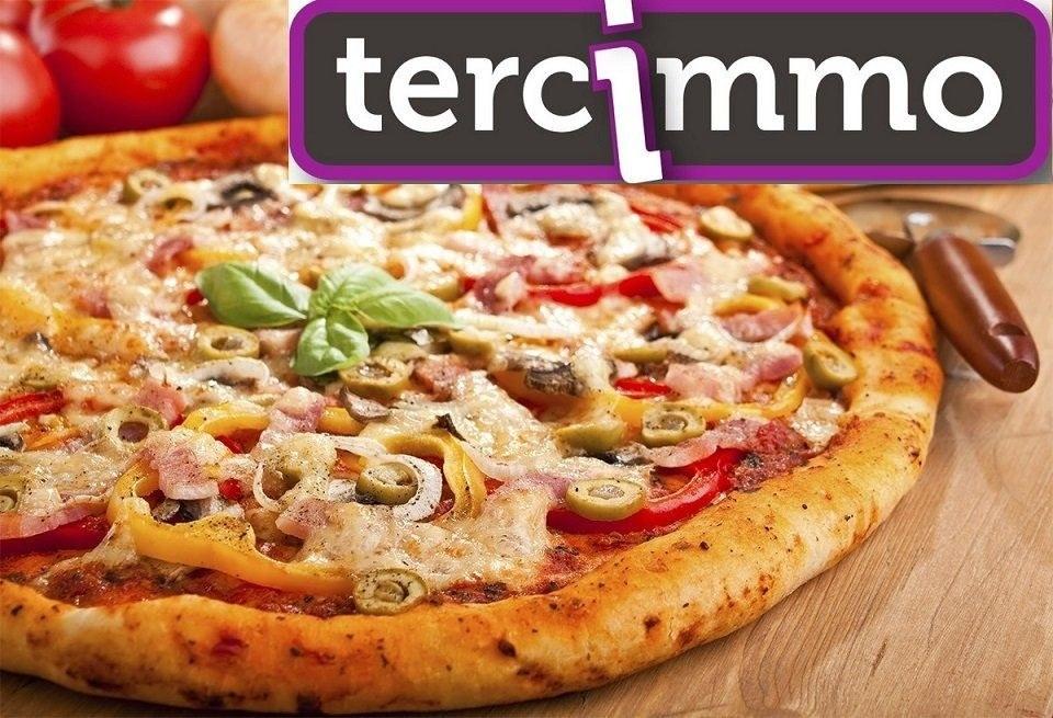 Fonds de Commerces de restauration - Pizzeria - Montpellier
