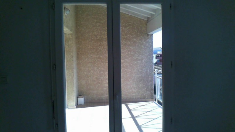 Occasion Location Appartement AGDE 34300
