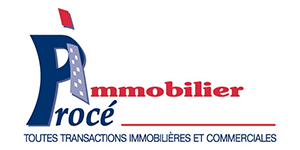 PROCE IMMOBILIER