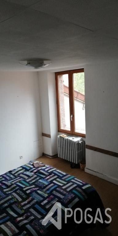 Maison Valliere 5 pièce(s) 120 m2