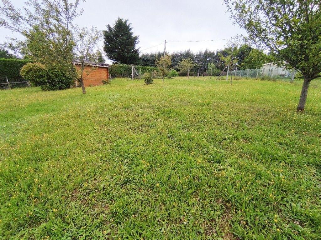 Maison avec jardin 6 pièce(s) 120 m2