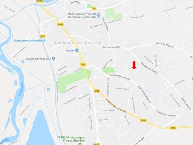 maison-neuve-a-vendre-dombasle-sur-meurthe-maisons-city-Nancy