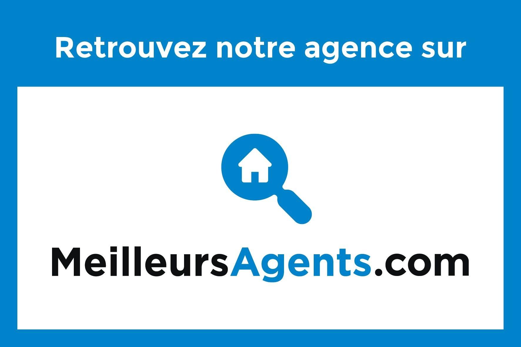 Meilleurs agents Louis Kotarski LK PROMOTION Le Franc Marché achat vente appartements neufs Beauvais BBC RT2012