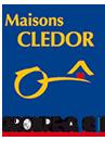 MAISONS CLEDOR