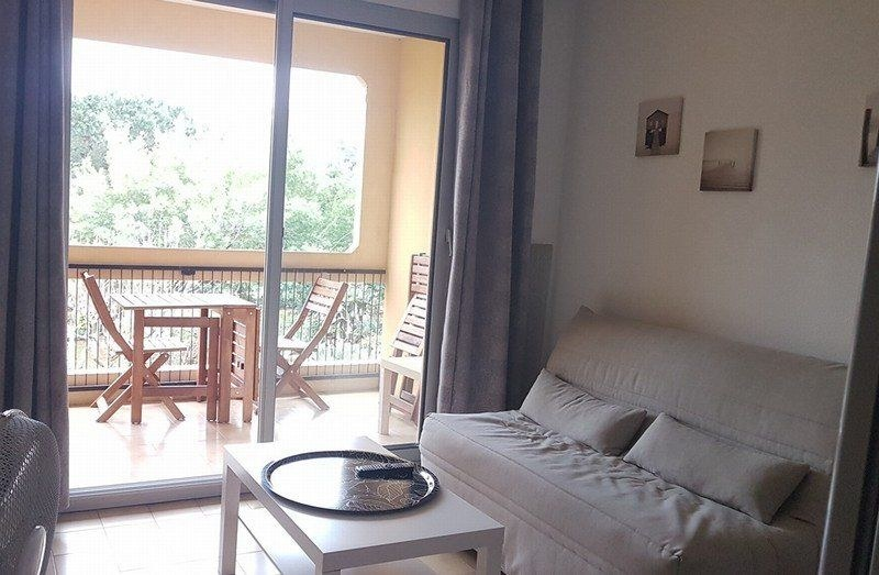 Occasion Vente Appartement BOULOURIS 83700