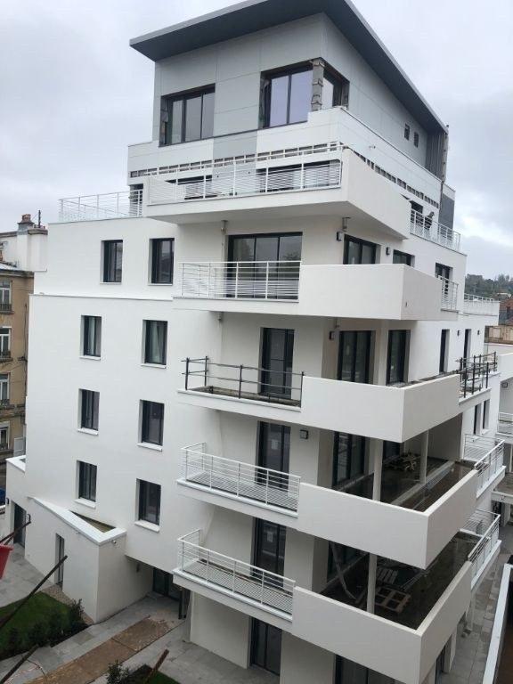 EXCEPTIONNEL ! T3 neuf  avec 2 terrasses, prestations haut de gammes
