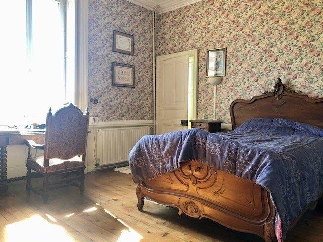 propriété 1855