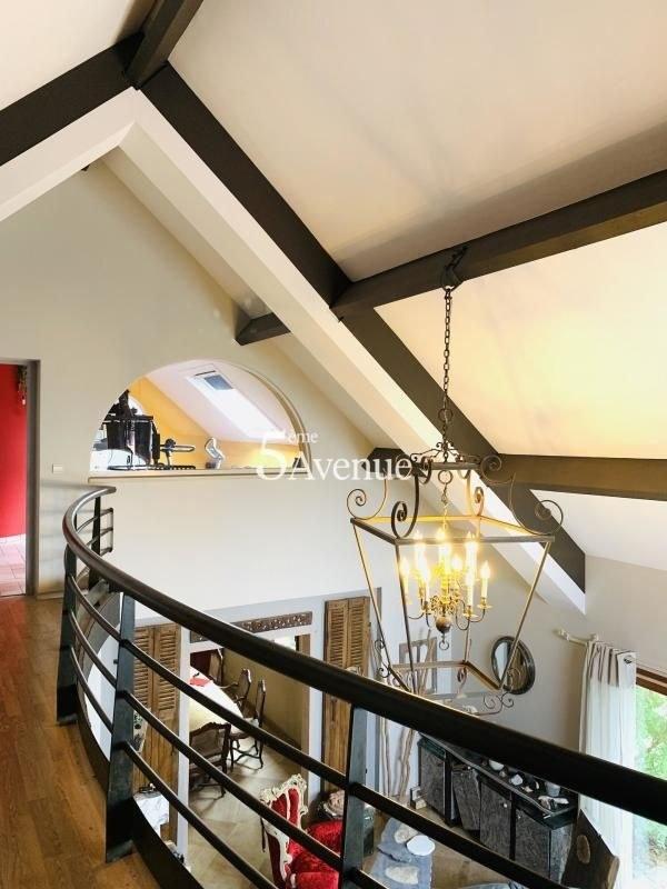 Villa 275 m2 Chennevières-sur-Marne