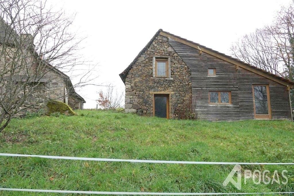 Maison avec grange et fournil aménagé Pandrignes 5 pièce(s) 150 m2 sur 5000m2 de terrain