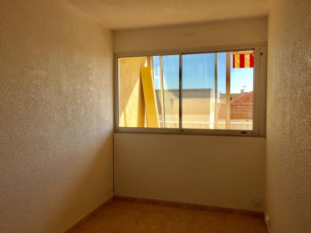 Occasion Location Appartement CARNON PLAGE 34280
