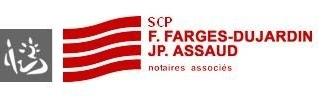 Farges-Dujardin et Assaud, Notaires associés