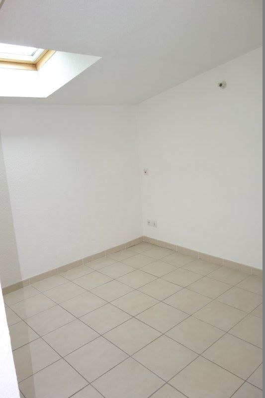 Occasion Location Appartement BAGNOLS SUR CEZE 30200