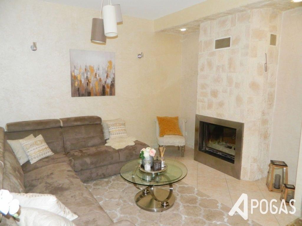 Maison Saint Pantaleon De Larche 5 pièce(s) 134 m2