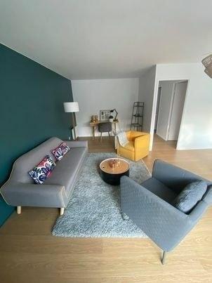 Occasion Vente Appartement Loos 59120