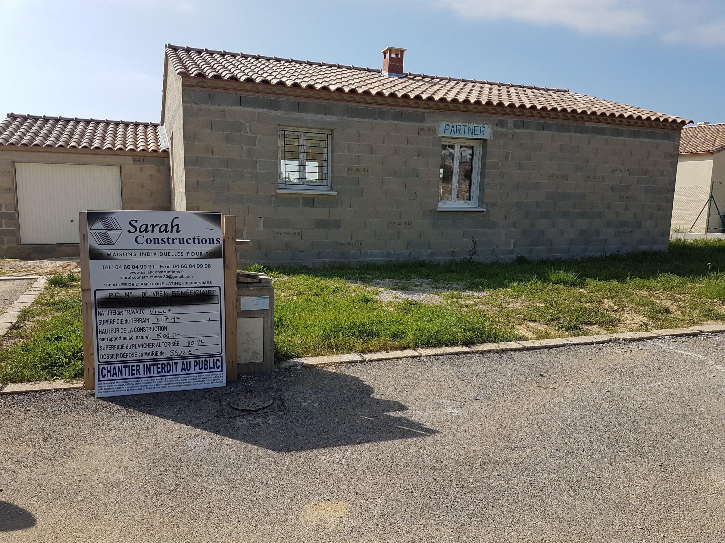 Villa Gard 4