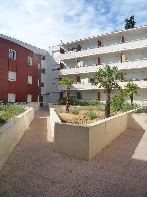 Occasion Vente Appartement MONTPELLIER 34090
