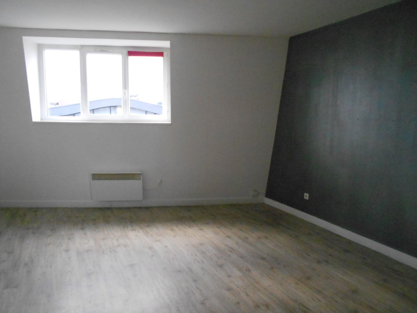 Occasion Location Appartement lille 59000