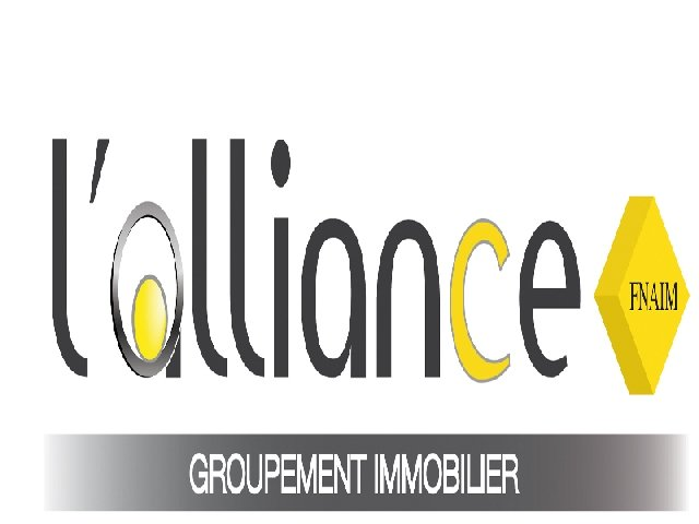 ALLIANCE GROUPEMENT IMMOBILIER