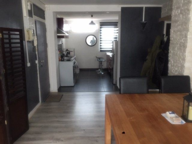 Occasion Vente Appartement VILLENEUVE D ASCQ 59491