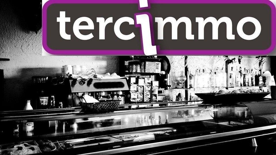 A vendre Fonds de Commerce Bar Restaurant