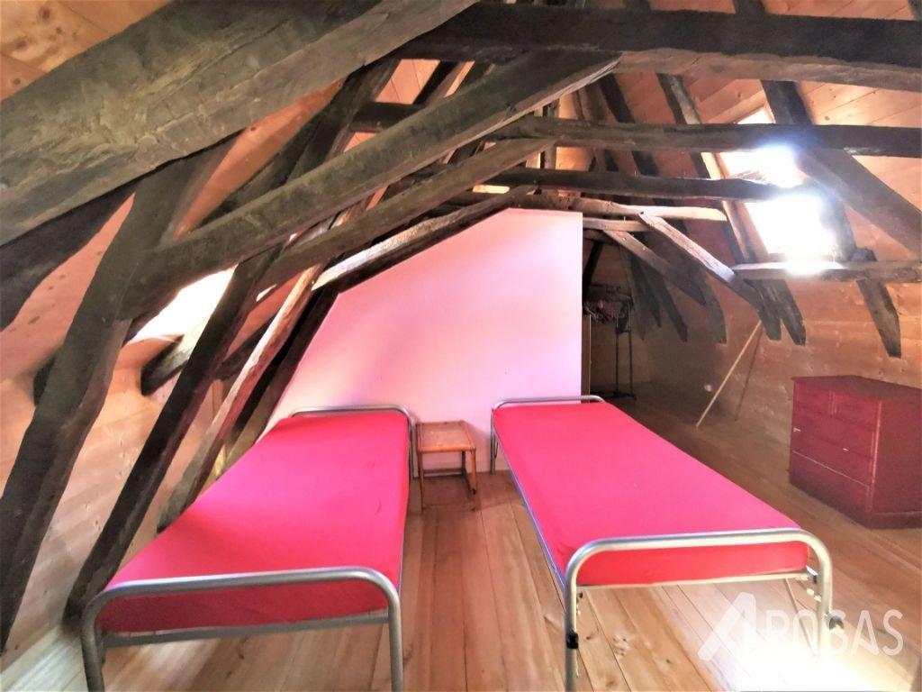 Maison de pays au coeur de Beaulieu Sur Dordogne