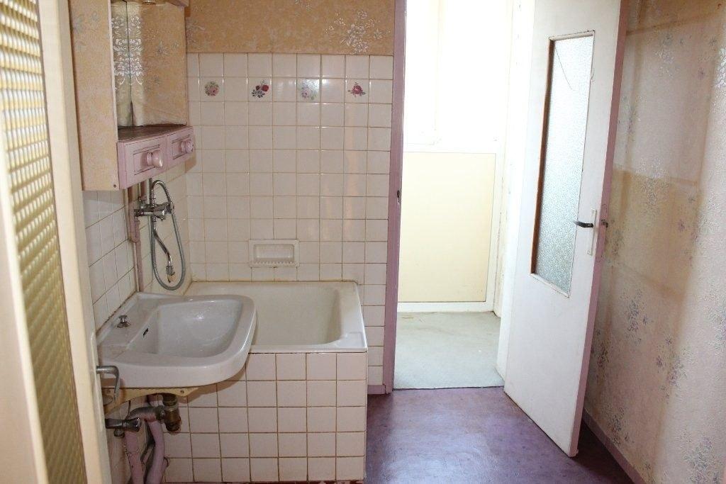 Appartement à vendre à Montesson avec Agence Le Village
