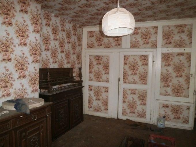 Maison - Villa 7 pièces 130.0 m²