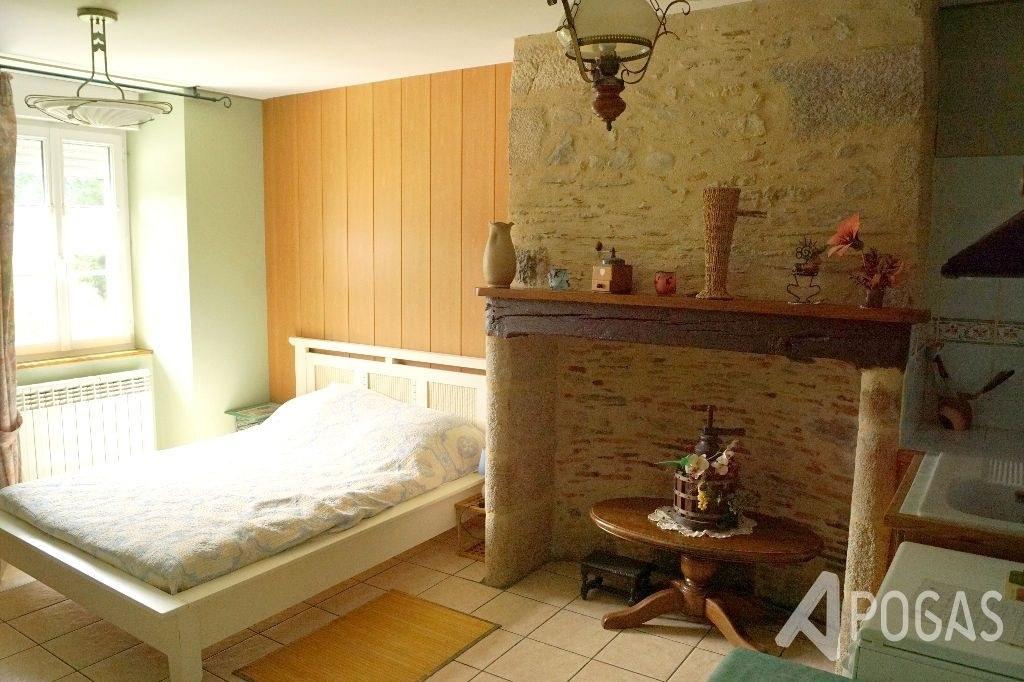 Gîte de groupes - chambres d'hôtes et restauration
