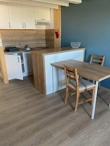 Appartement Morangis  2 pièce(s) meublé en duplex39 m2